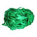 Ribbon Yarn