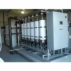 Ultrafiltration Membranes In Chennai Tamil Nadu Get