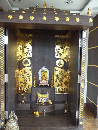 1000 Images About Puja Room Ideas On Pinterest Modern