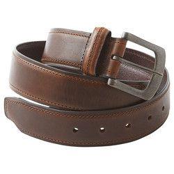dc5981c8d Mens Leather Belt in Kolkata