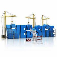 Dynamic Webdesign Service