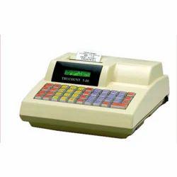 Electronic Cash Registers T-20