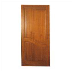 Admirable Wooden Panel Door Suppliers Manufacturers Dealers In Faridabad Largest Home Design Picture Inspirations Pitcheantrous