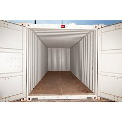 Container Interior Services
