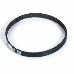 Autoconer Belt