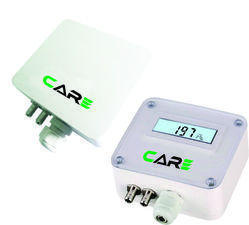 Pressure Measuring Instruments Suppliers Manufacturers