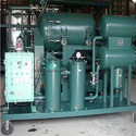 Waste Oil Refining Equipment