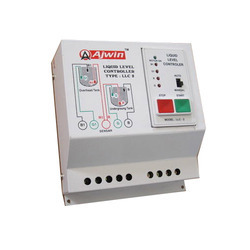 automatic water level controller 250x250 automatic water level controller in ahmedabad, gujarat gelco water level controller wiring diagram at n-0.co