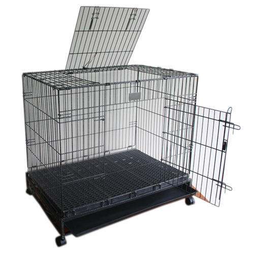dog: Dog Cage Price Olx