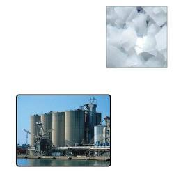 Caustic Soda Flakes for Petroleum Industry