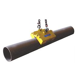 Adjustable Type Electroperm Magnetic Lifter
