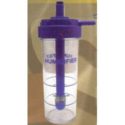 Humidifier Screw Type Imported Filter