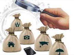 Investments For Tax Savings