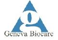 Geneva Biocare