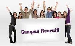 Campus Recruitment