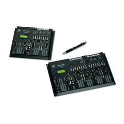 Galil Stand Alone Motion Controllers