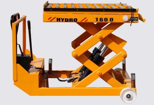 1000 Ideas About Hydraulic Car Ramps On Pinterest Car