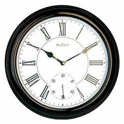 Wall Clocks And Decorative Clock Manufacturer Wood Craft