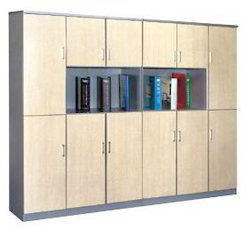 ... Office Storage Cabinets Pictures Gallery