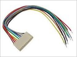 harness 250x250 electric wiring harness in gurgaon, haryana electrical wiring wiring harness jobs at gsmx.co