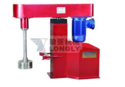 NT Series High Effect Basket Mill (Longly Model:NT-B5)