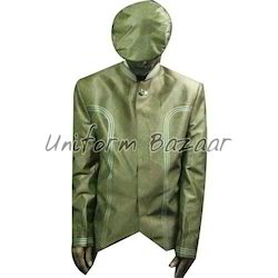 Catering Jacket- CSJ-12