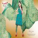 Women's Wear Salwar Suit