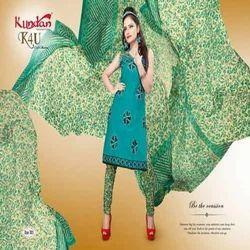 Women's Wear Salwar Suit