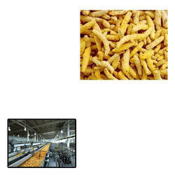 Turmeric Finger for Food Industry