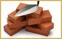Chamber Bricks