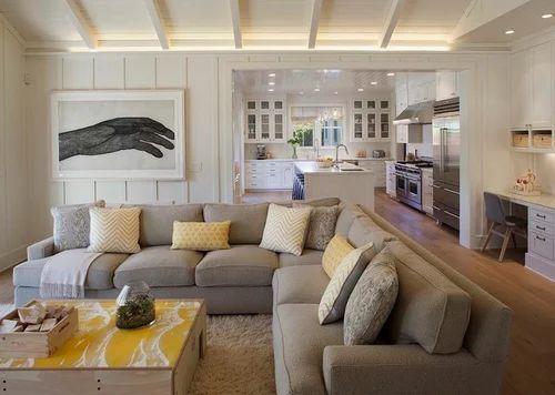 home interior designer in gurgaon in south extension delhi