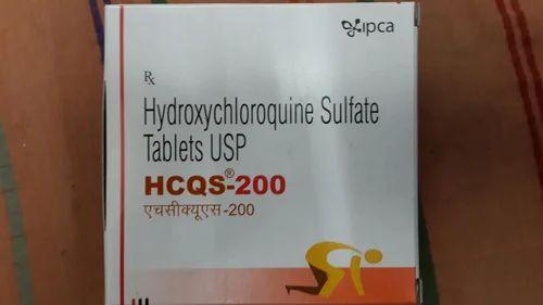 comprar hydroxychloroquine 400mg kopen