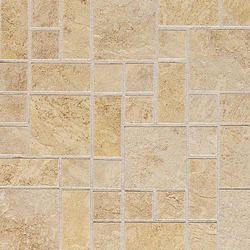 how it works - Floor Tiles