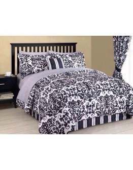 Double Bed Ac Quilts, Bed Quilt | Noida | Aastha Home Decor | ID ... : quilt double bed - Adamdwight.com