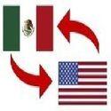 英语到西班牙语翻译