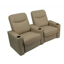 Home Theater Chairs
