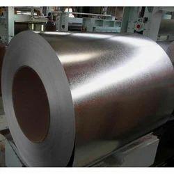 CRCA Steel Coils
