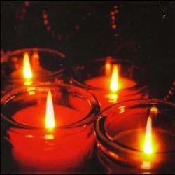 LED Candles-P1-6