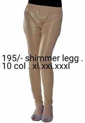 Fabric Brand Shimmer Legging