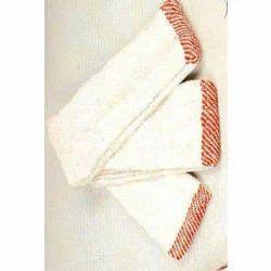 Commer Cral Kem Cloth Duster