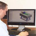 3D Mould Design Service