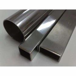 Titanium Grade 5 Pipe Fittings