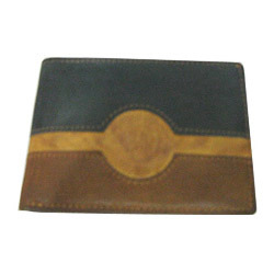 designer male wallets 4czv  designer men wallet