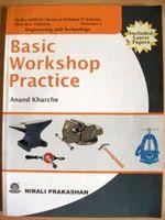 BASIC WORKSHOP PRACTICE