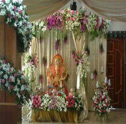 Wedding Decoration In Thane