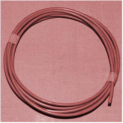 Rubber Insulated Wires
