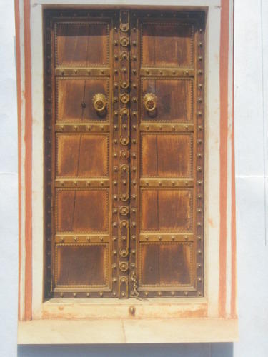 Antique Wooden Door Decorative Wooden Door डिजाइन वुडन
