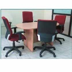 Mini Conference Table View Specifications Details Of Conference - Mini conference table