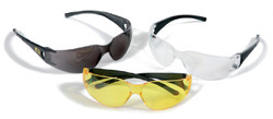 Spectacles, Goggle s & Visors