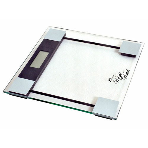 Dr. Morepen ms-02 weighing scale price in india buy dr. Morepen.